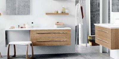Produktgruppe Møbler & Porselen